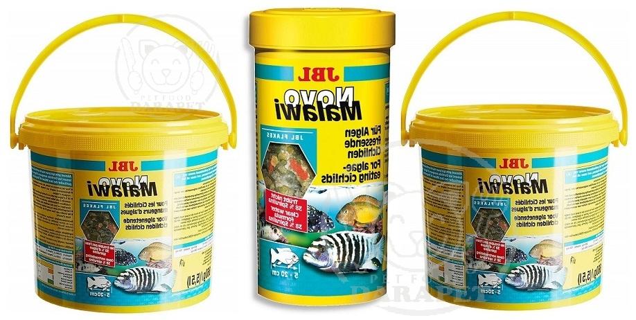 جدیدترین قیمت خوراک ماهیان زینتی آکواریومی