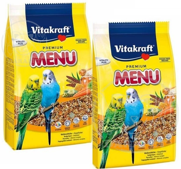 شرکت پخش خوراک پرنده مرغ عشق پرورشی