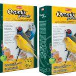 تولید کننده غذا پرنده ارزان قیمت