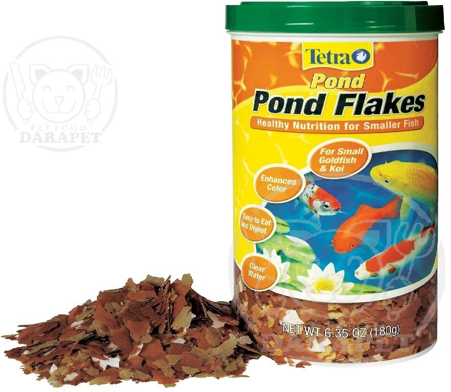 فروشنده برتر غذا ماهی گوشتخوار آکواریومی