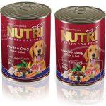 برند برتر خوراک سگ گله در ایران