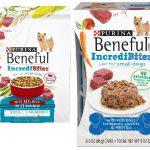 شرکت پخش انواع خوراک توله سگ