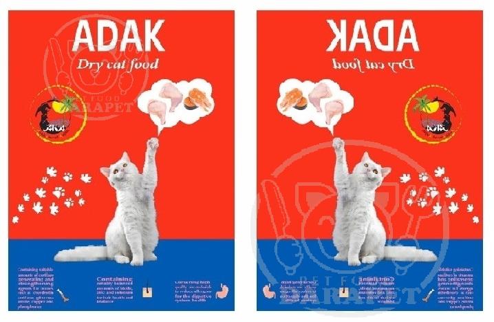 معرفی برندهای برتر خوراک گربه خانگی