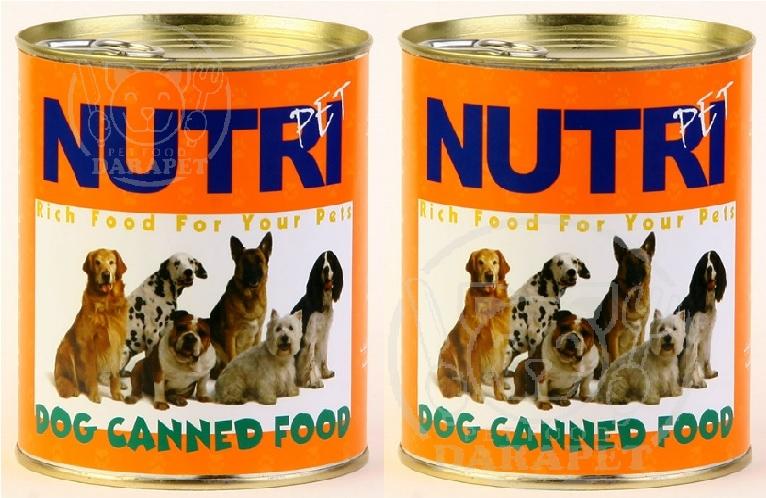 مرکز خرید بهترین غذا سگ ایرانی