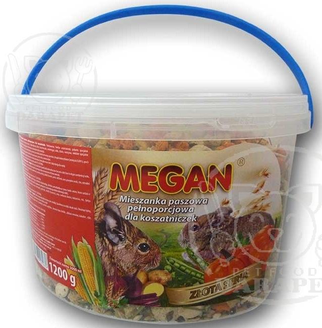 فروش مستقیم غذا خرگوش خانگی با قیمت تولید