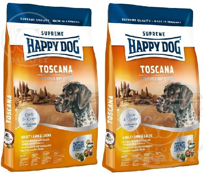 قیمت عمده فروش غذا سگ خارجی