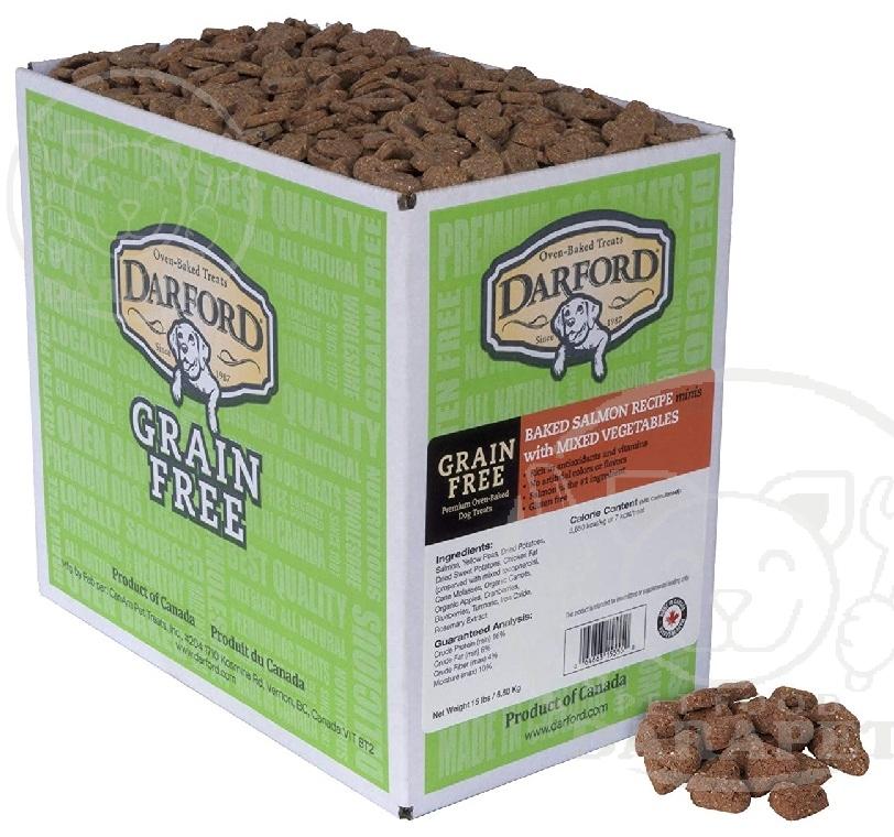 فروش غذا سگ فله ای به قیمت تولیدی
