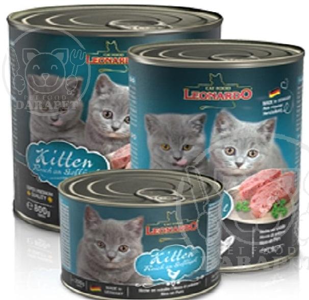 فروش مستقیم غذا تر گربه به قیمت تولید