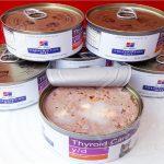 فروش مستقیم خوراک گربه پرشین