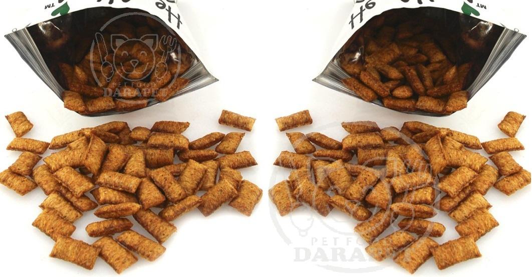 سفارش عمده غذای مفید سگ