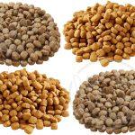 بازار پخش غذای سگ فله