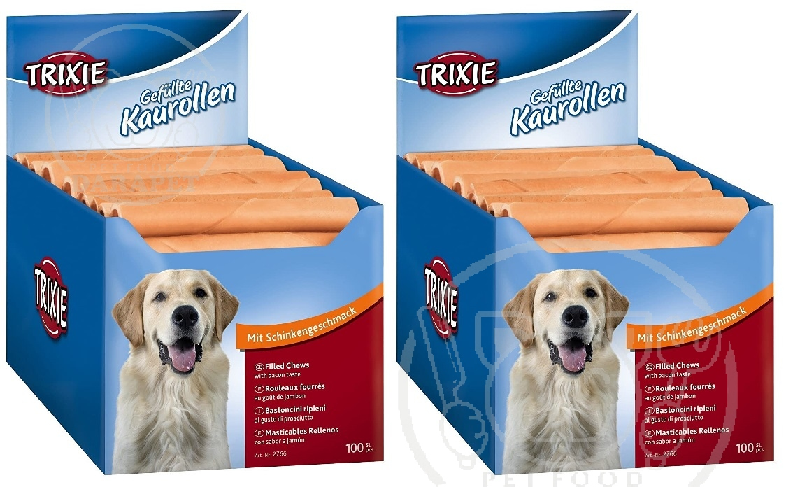 آیا خوراک سگ ها تاریخ انقضا دارد؟