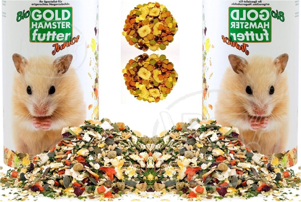 بهترین فروشنده خوراک همستر ارزان