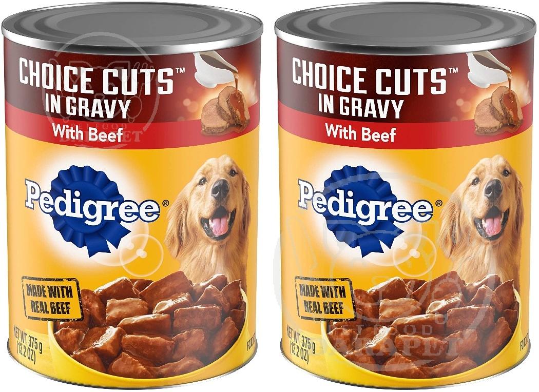 سفارش خرید کنسرو گوشت سگ