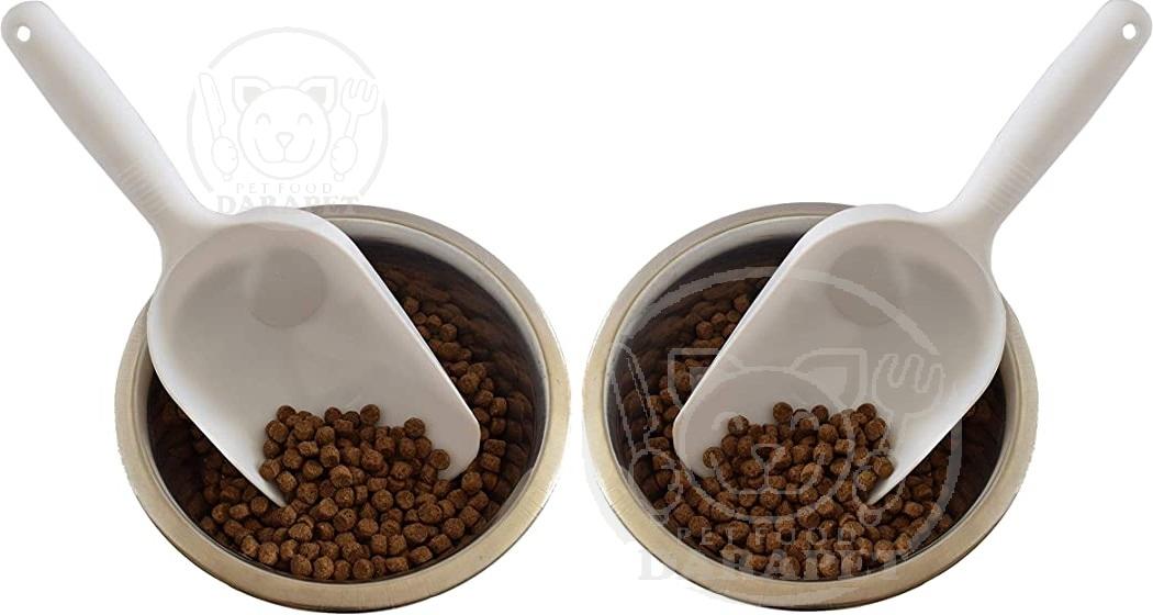 قیمت استثنایی غذای سگ فله