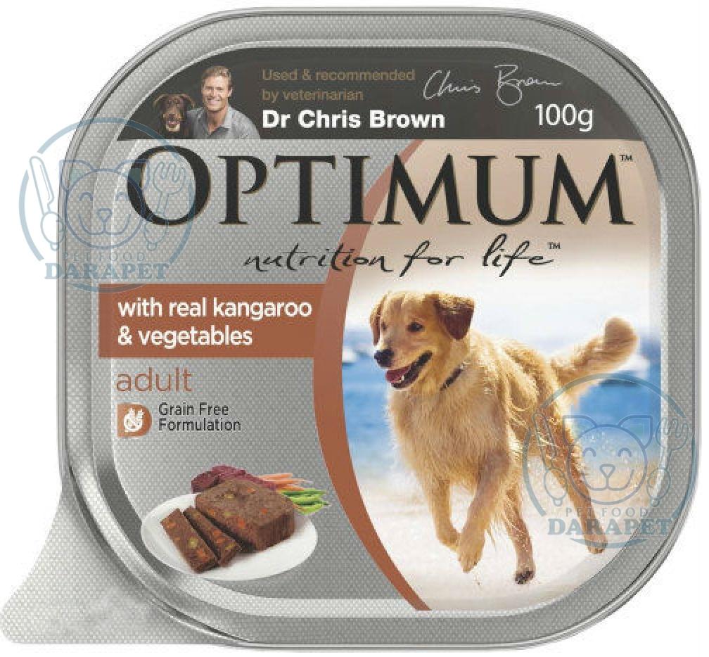 خرید ویژه کنسرو غذای سگ با قیمت مناسب