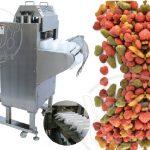تولید کننده غذای اصلی سگ