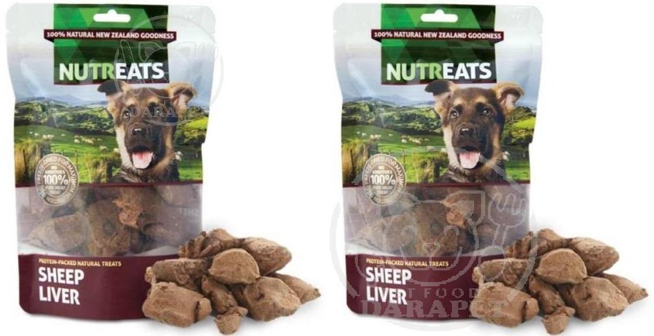 فروش غذای خشک سگ خارجی