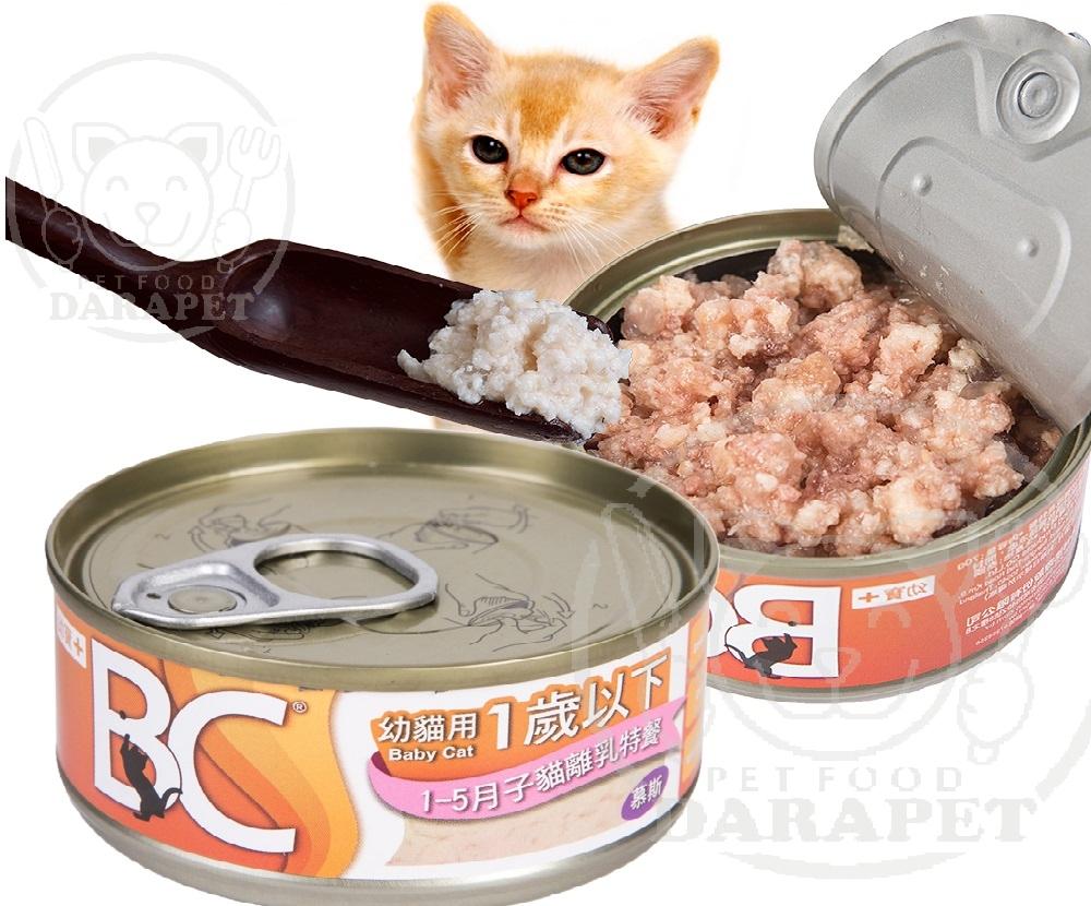 آیا کنسرو غذای گربه نیاز به جوشاندن دارد؟