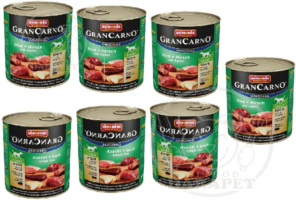 عرضه بی واسطه کنسرو گوشت سگ 425 گرمی