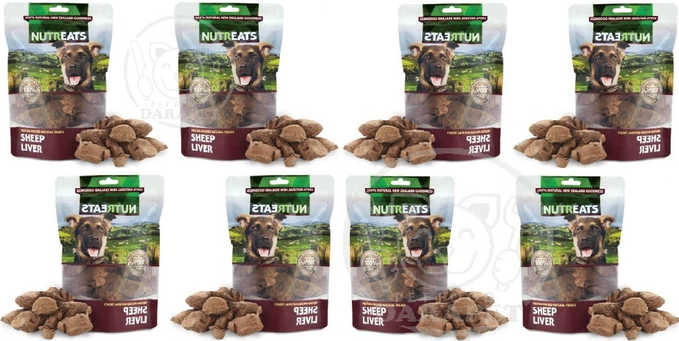 تولید انبوه غذای خشک سگ خارجی