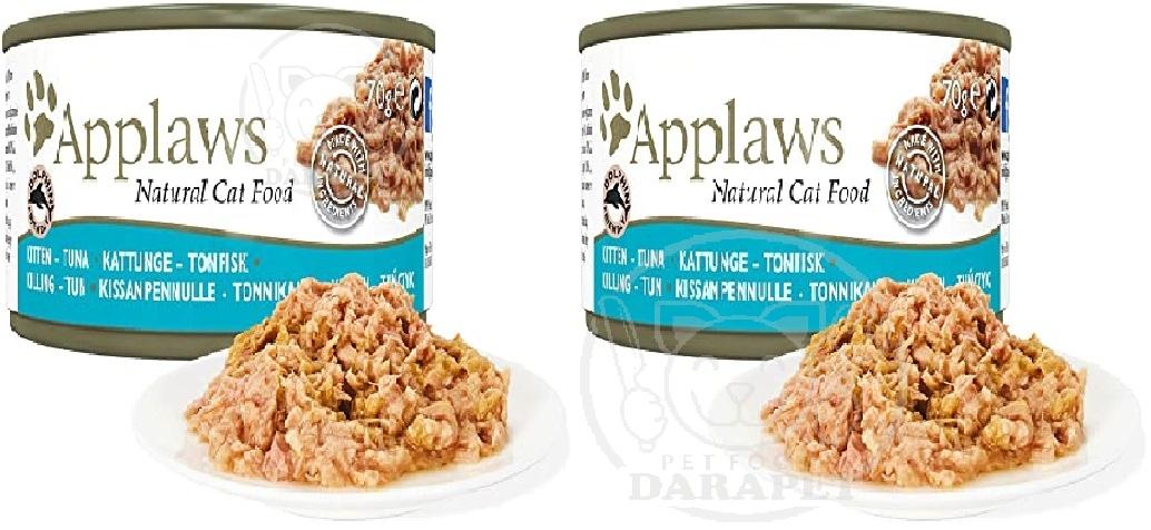 مراکز عرضه غذای مرطوب گربه خانگی