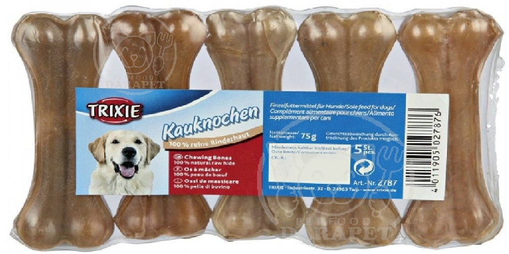 فروش مستقیم تشویقی سگ استخوان