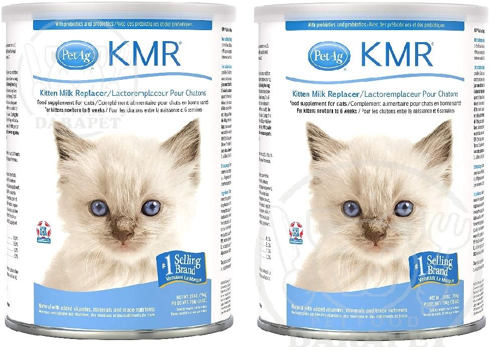 فروش کلی کنسرو بچه گربه 1250 گرمی