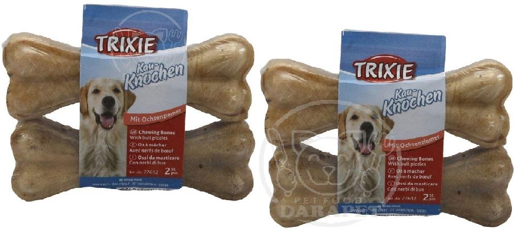 توزیع کننده تشویقی سگ استخوان