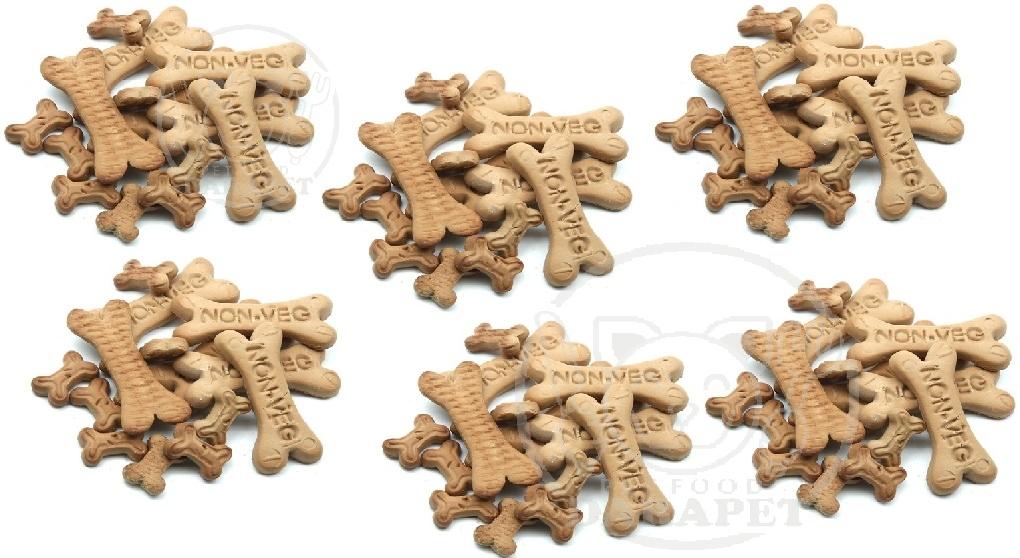 صادرات غذا خشک توله سگ هاسکی