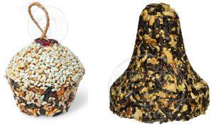 صادرات انواع غذای خشک برای کاسکو