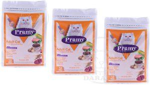 خرید غذای خشک 15 کیلویی مخصوص گربه