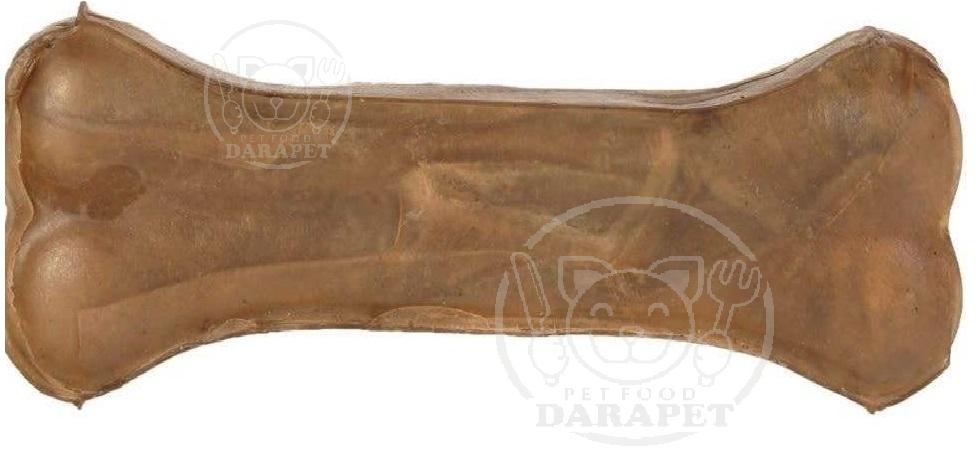 ویژگی استخوان تشویقی سگ ژله ای